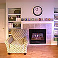 Ac_fireplace_wall_low_res