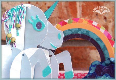 06 Unicorn