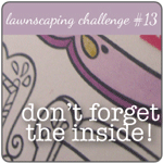 Lawnscaping_Ch_13_200