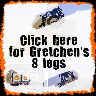 Gretchen8legs