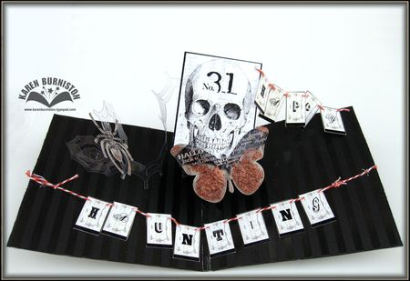 05 Card Open