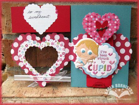 02 Cupid Inside
