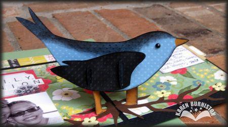 04 FTR Bird