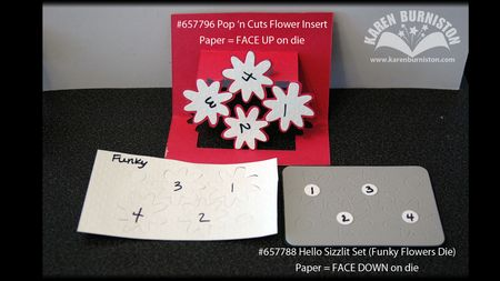 04 PNC Flower Cheat Sheet