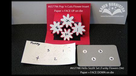 04 PNC Flower Cheat Sheet