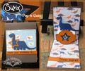 01 PNC Dino