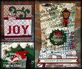 02 PNC Joy