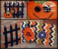 01 PNC Halloween