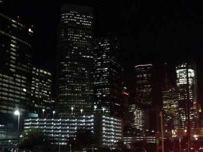 26 City