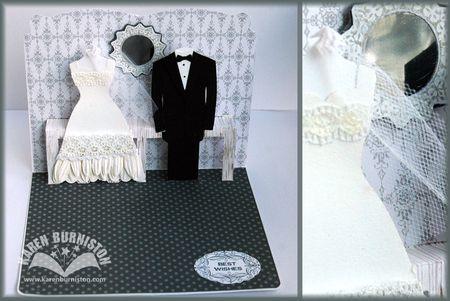 02 WeddingOpen