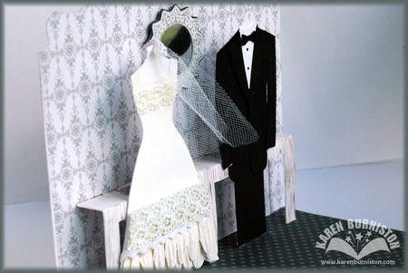 04 WeddingPopup