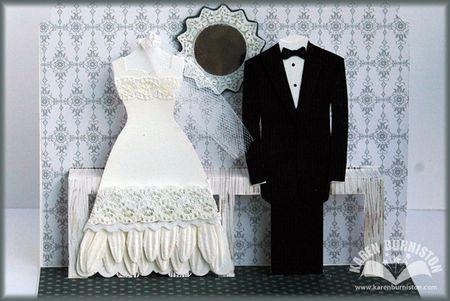 05 WeddingDetail2