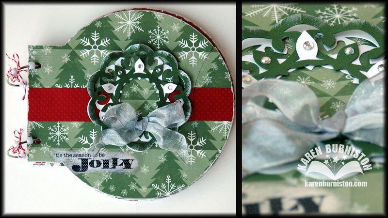 01 Christmas Cover