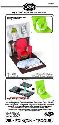 658370 PNC Chair