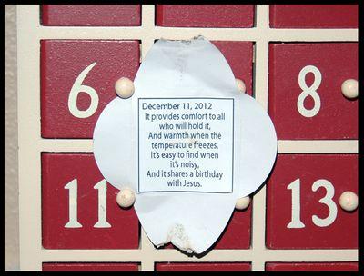 17 Clue11