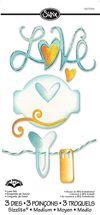 657789_Love_Set