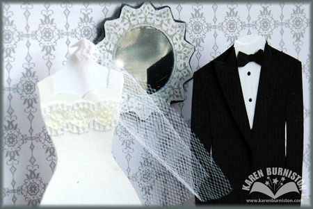 03 WeddingDetail