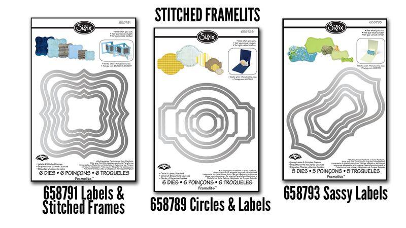 StitchedFramelits