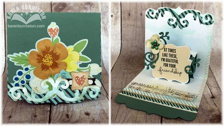 Label_Friendship_Card