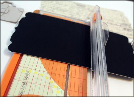 Journal_Score