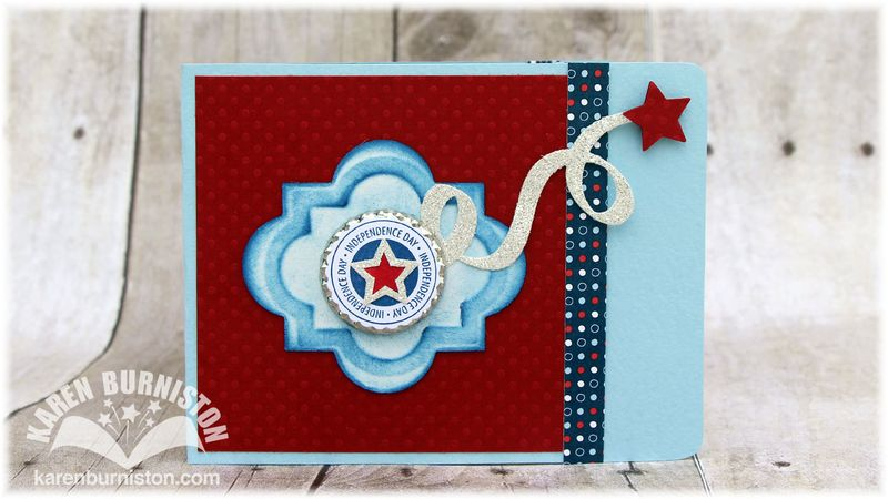 Triple_Pop_Up_Star_Front