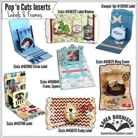 Pop_n_Cuts_Labels_Frames