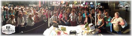 SU_Convention_2013