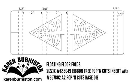PNC_Ribbon_Tree_Fl_Floor_Diagram