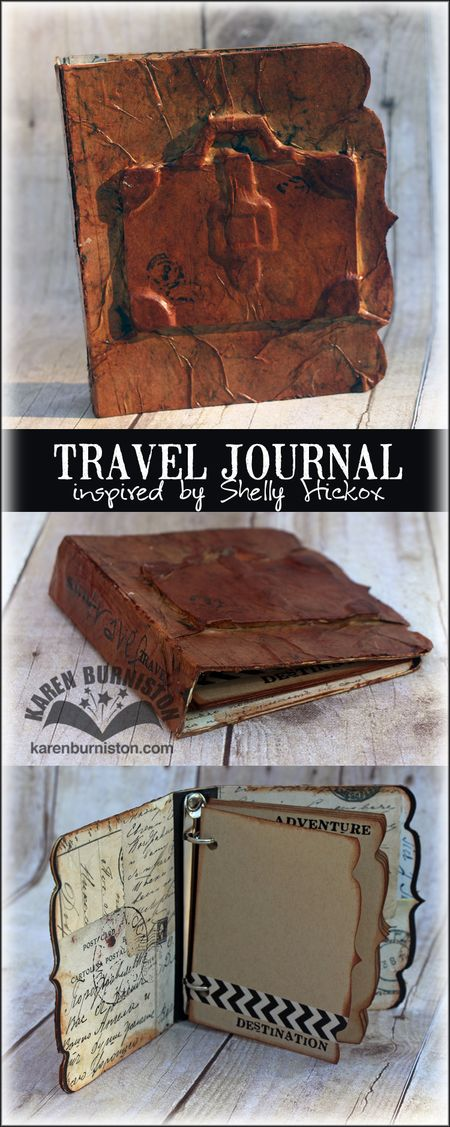 Travel_Journal_Pin