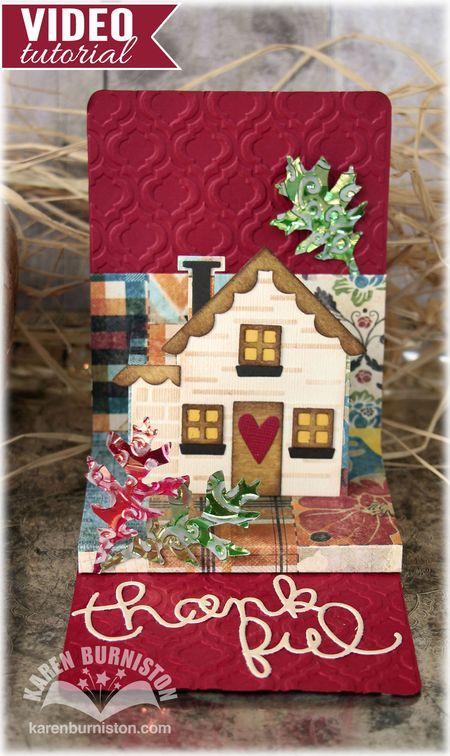 House_Thankful_Pin