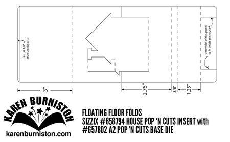 PNC_House_Fl_Floor_Diagram