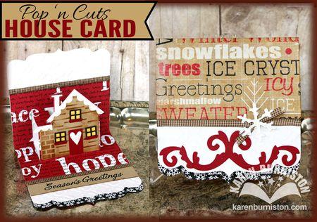 03 PopnCuts_House_Christmas