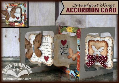 04 Butterfly_Accordion_Card