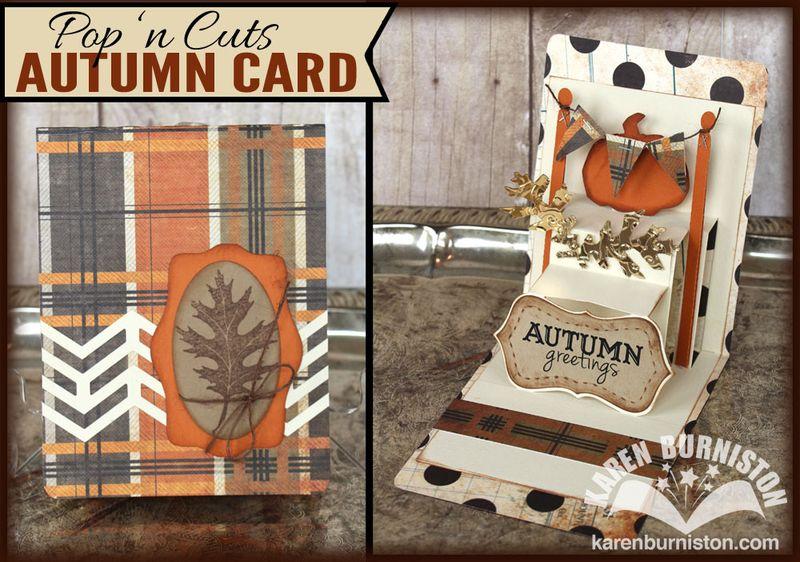 02 PopnCuts_Autumn_Card