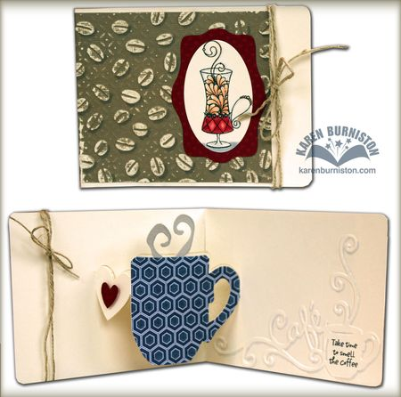 1_Journey_Coffee_Card