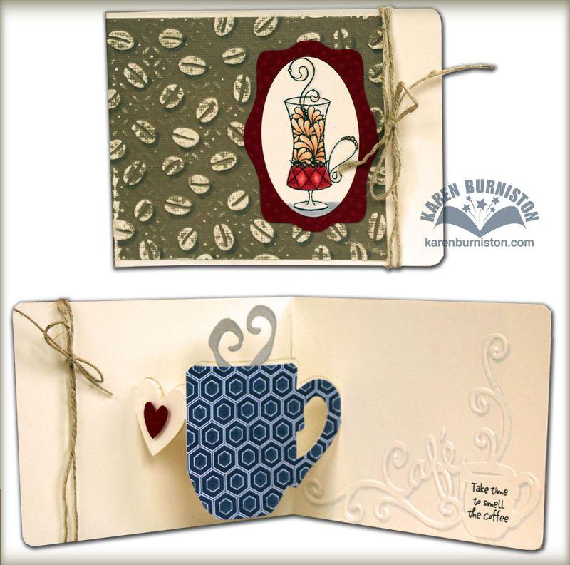 1_Journey_Coffee_Card