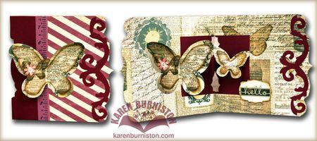 2_Journey_Butterfly_Card