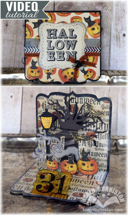 Clear_Halloween_Video_Pin
