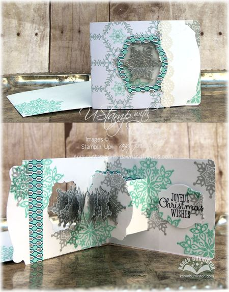 Snowflake_Chain_Card_KB