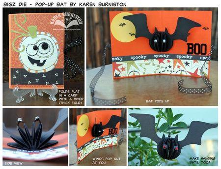 Bat Bigz Die Summary