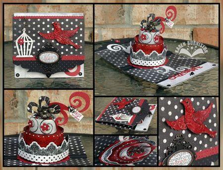 Red_Black_Cake