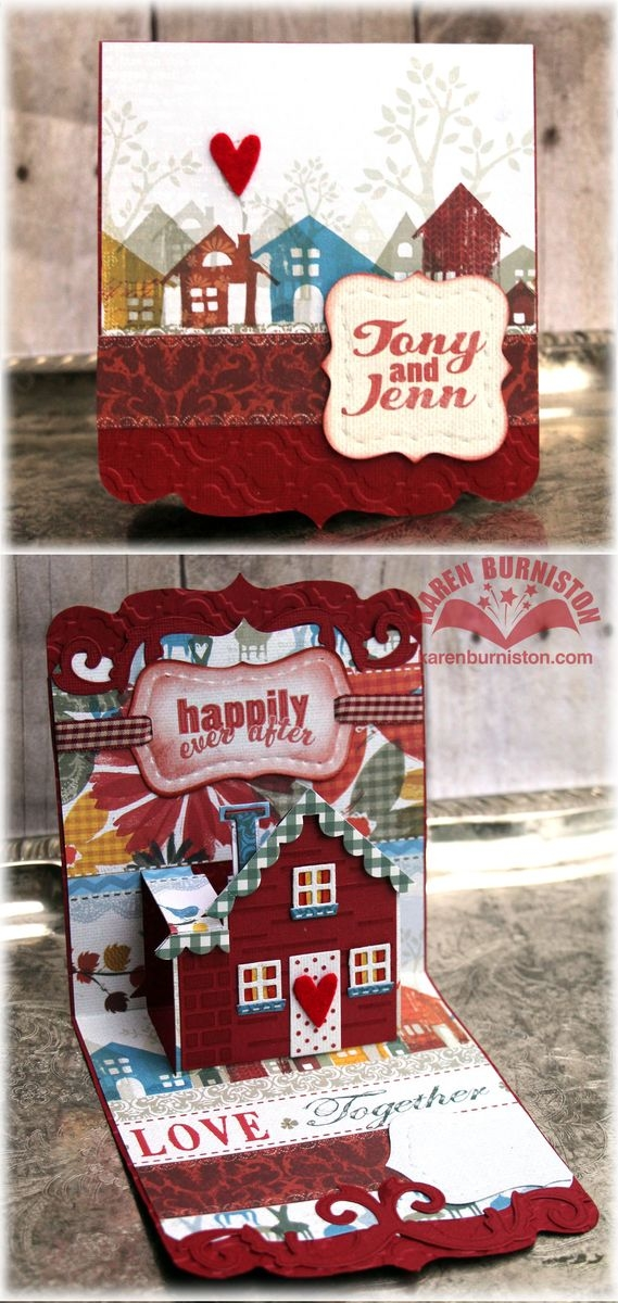 image from http://aviary.blob.core.windows.net/k-mr6i2hifk4wxt1dp-13112113/4fb9c40c-f07e-4b35-9eca-ca06d89f4631.jpg