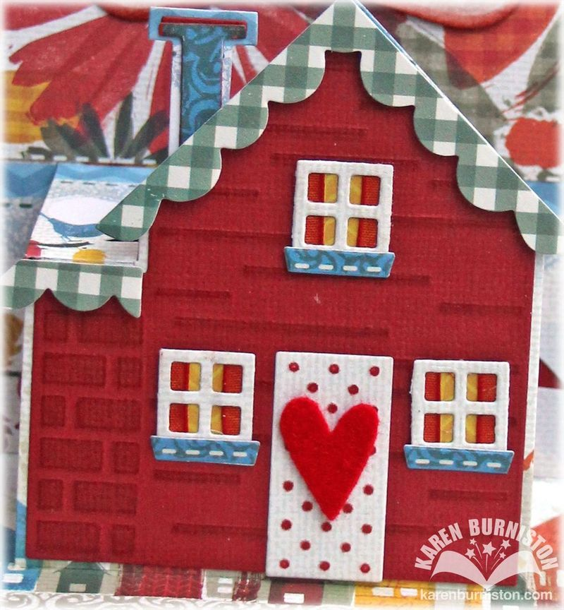 image from http://aviary.blob.core.windows.net/k-mr6i2hifk4wxt1dp-13112113/03580a99-b015-4125-a565-71eab09b6a6c.jpg