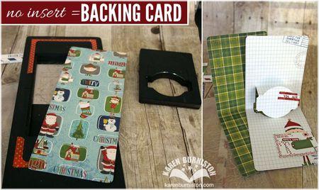04_backing_card