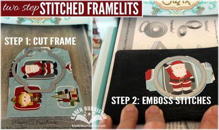 06_Stitched_Framelits