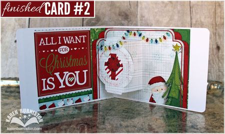 14_finished_card_2_open