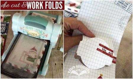 03_die_cut_work_folds
