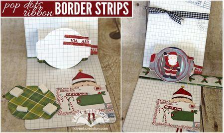 08_pop_dots_ribbon_borders