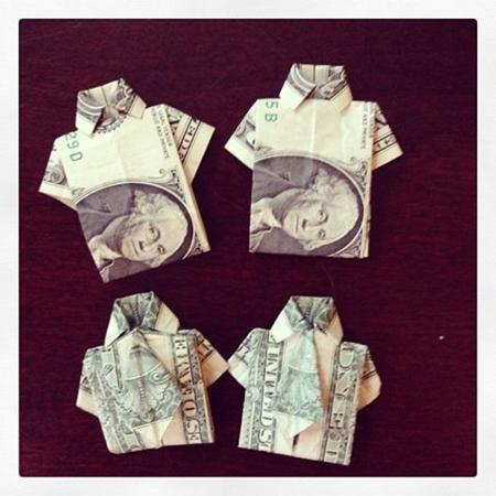 2013_7_dollar_shirts