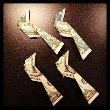 2013_9_origami